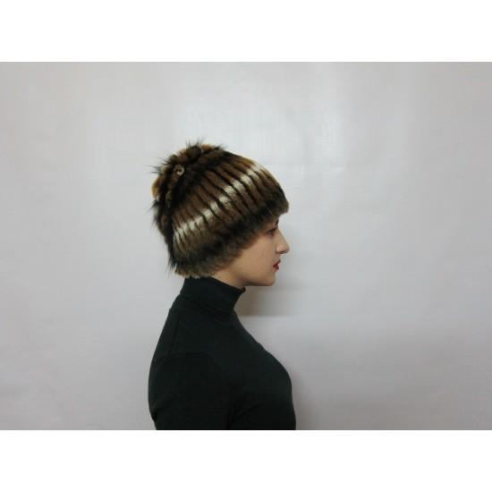 шапка Хризантема Плюс