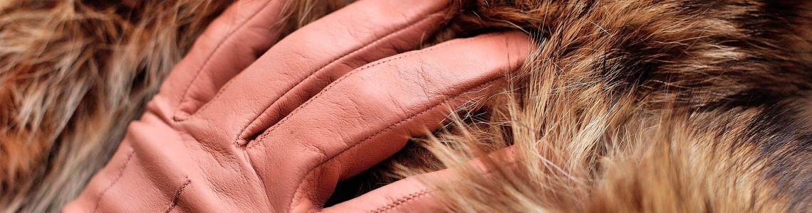 KupiMeh.com – крупный интернет-магазин меховой одежды
